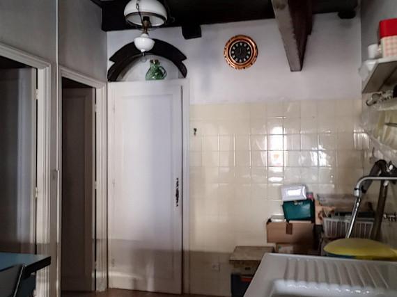 Achat-Appartement-LE-BROC