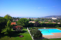 ANTIBES/ANTIBES OUEST