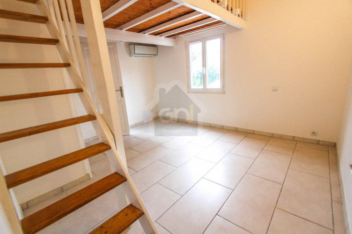 Location vide-Appartement-CANNES-LA-BOCCA