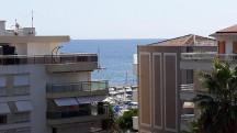 CANNES/PALM BEACH