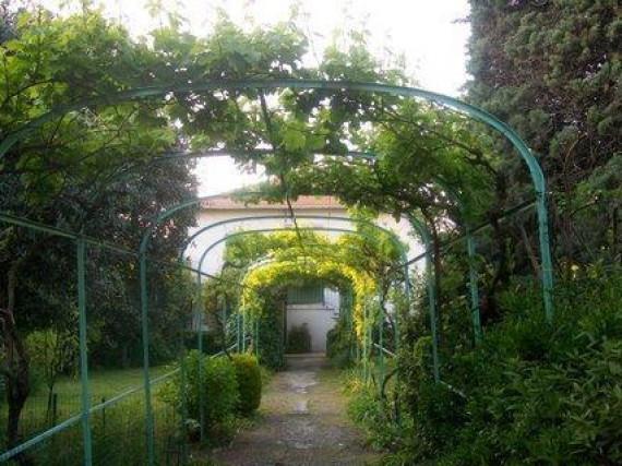 Achat-Maison / Villa-CANNES-LA-BOCCA