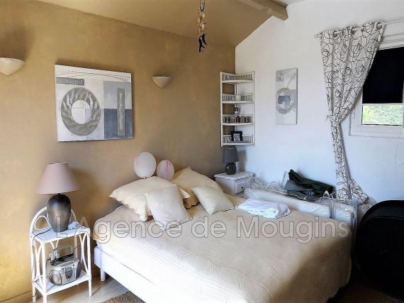 Achat-Maison / Villa-MOUGINS