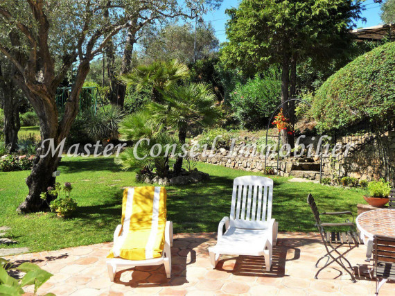 Achat-Appartement-MOUGINS