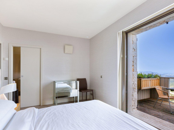 Achat-Maison / Villa-TOURRETTES-SUR-LOUP