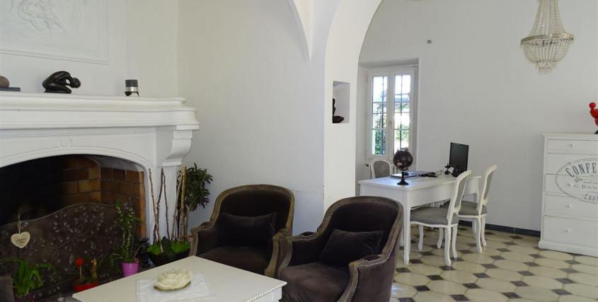 Achat-Appartement-FLAYOSC