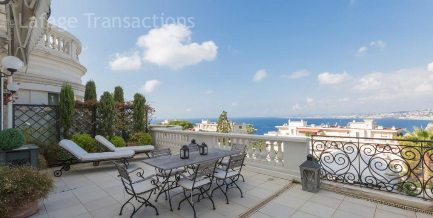 <br /> <b>Notice</b>:  Undefined property: city::$title in <b>/var/www/html/nexthome.fr/includes/inc.page4.php</b> on line <b>25</b><br /> Location vide-Maison / Villa-