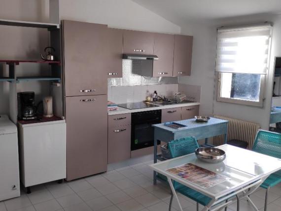 Location vide-Appartement-VALBONNE