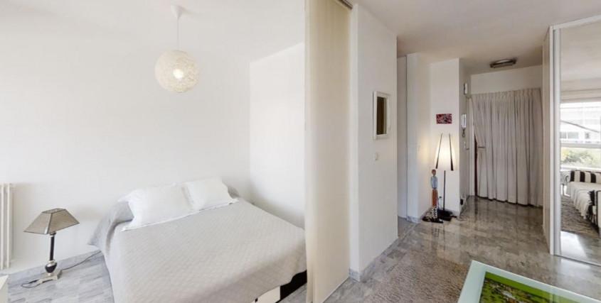 Achat-Appartement-JUAN-LES-PINS