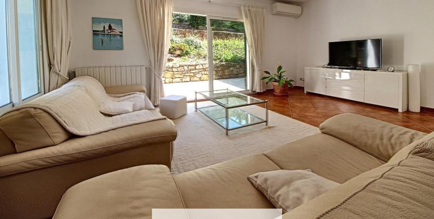 Achat-Maison / Villa-GOLFE JUAN