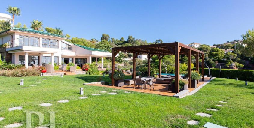 Achat-Maison / Villa-AGAY