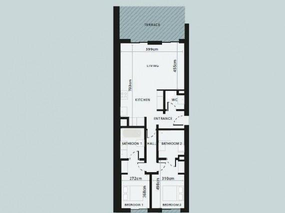 Achat-Appartement-CAP-D'ANTIBES