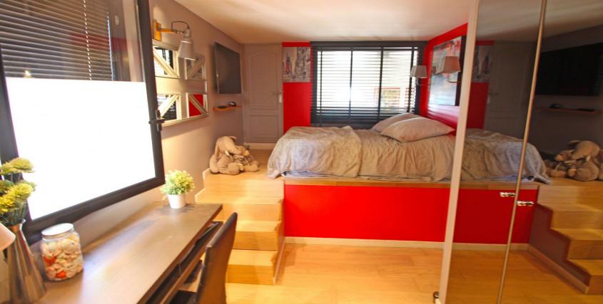 Achat-Appartement-VILLENEUVE-LOUBET