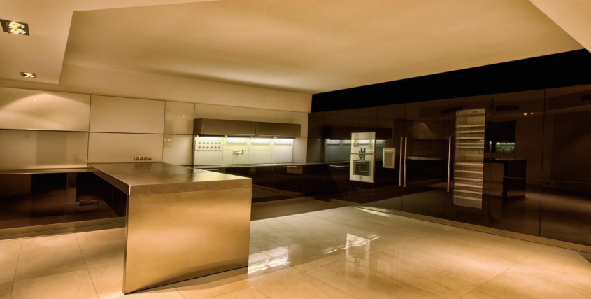 Achat-Maison / Villa-ROQUEBRUNE-CAP-MARTIN