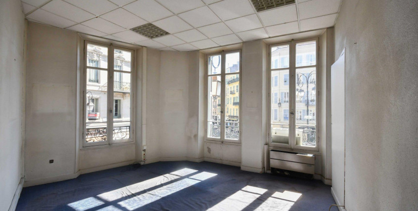 Achat-Appartement-NICE