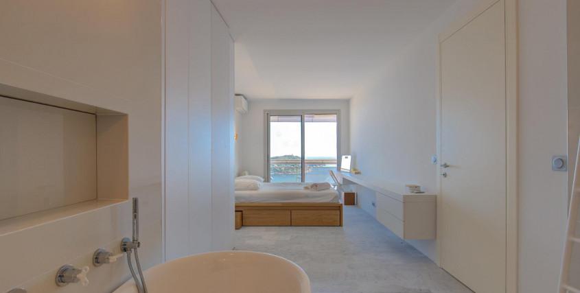 Achat-Appartement-VILLEFRANCHE-SUR-MER
