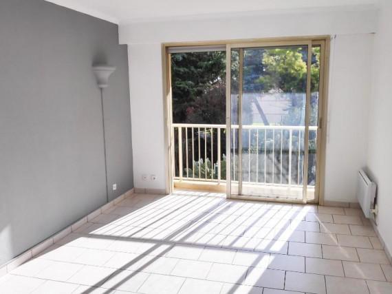 Location vide-Appartement-CAGNES-SUR-MER