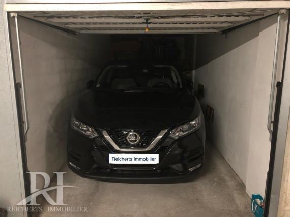 Achat-Garage / Box / Parking-CANNES