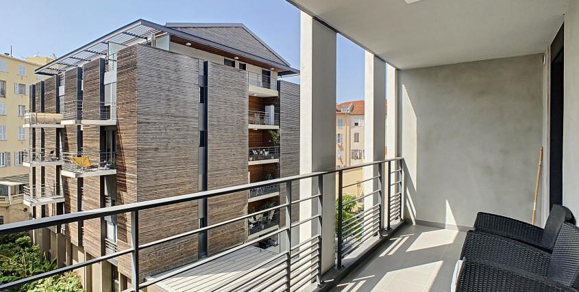 Achat-Appartement-NICE