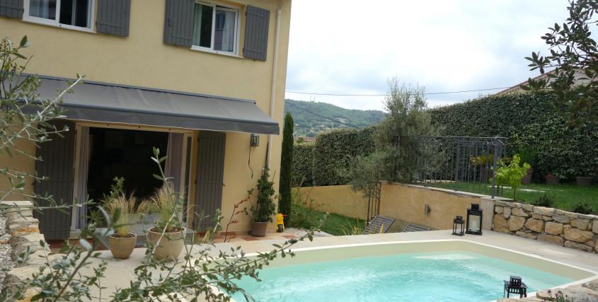 Location vide-Maison / Villa-CANNES