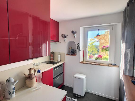 Achat-Maison / Villa-CAGNES-SUR-MER