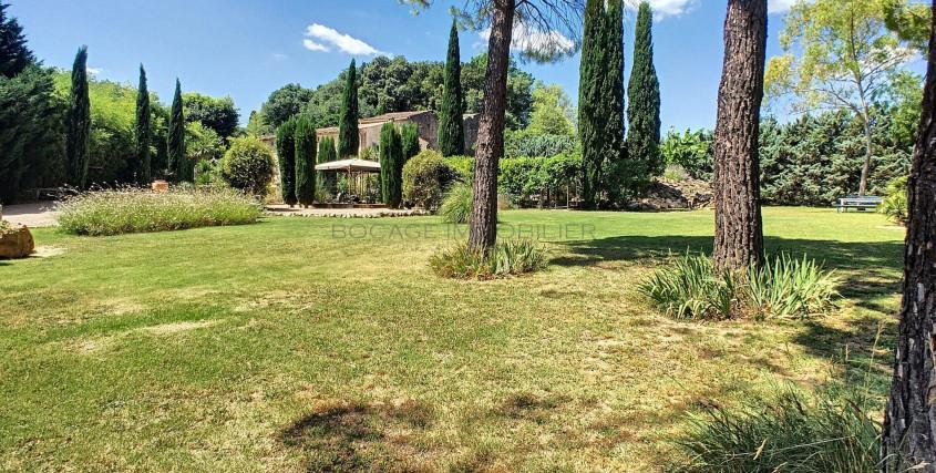 Achat-Maison / Villa-LE-THORONET