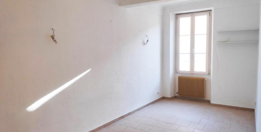 Location vide-Appartement-VENCE