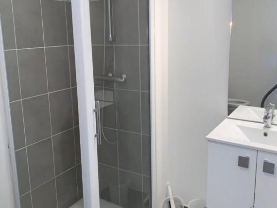 Achat-Appartement-PEGOMAS