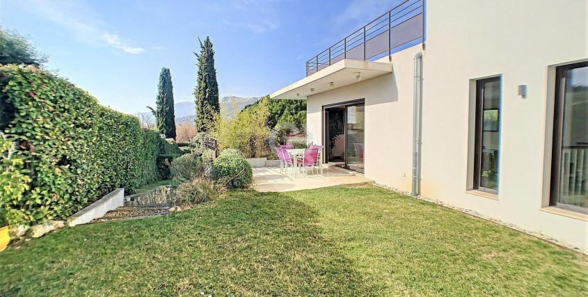 Achat-Maison / Villa-LA-GAUDE
