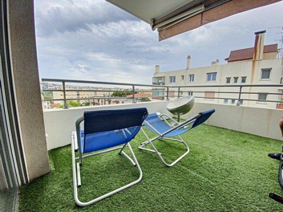 Achat-Appartement-ST-LAURENT-DU-VAR