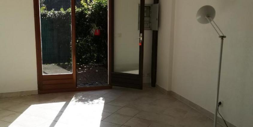 Achat-Maison / Villa-VILLENEUVE LOUBET