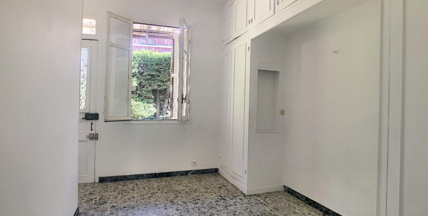 Location vide-Appartement-NICE