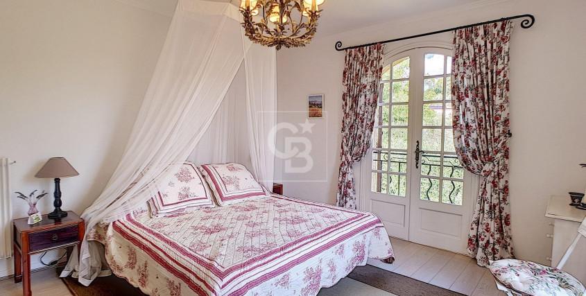 Achat-Maison / Villa-LE-ROURET