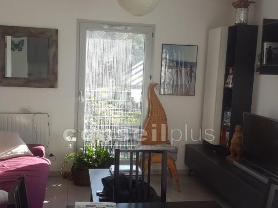 Achat-Appartement-VALBONNE