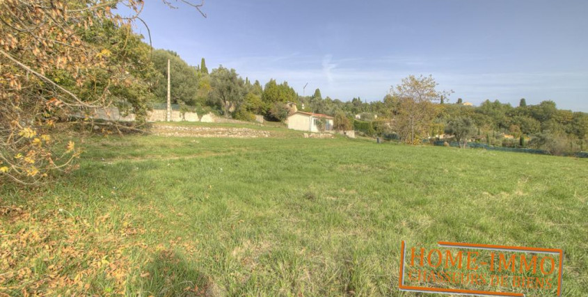 <br /> <b>Notice</b>:  Undefined property: city::$title in <b>/var/www/html/nexthome.fr/includes/inc.page4.php</b> on line <b>25</b><br /> Achat-Terrain Constructible-
