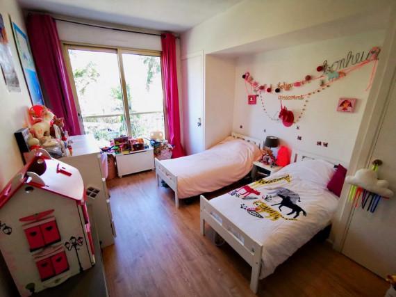 Achat-Appartement-CAGNES-SUR-MER