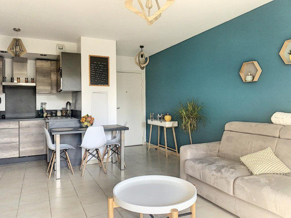 Achat-Appartement-CARROS