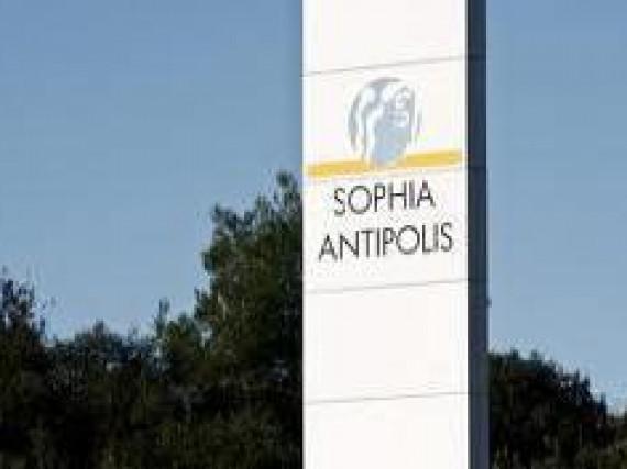Achat-Bureau / Commerce / Local-SOPHIA-ANTIPOLIS