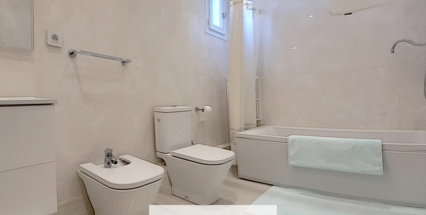 Achat-Maison / Villa-BIOT