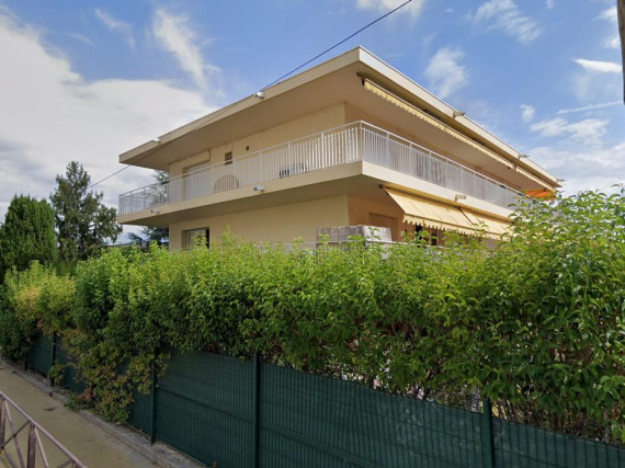 Achat-Appartement-SAINT LAURENT DU VAR