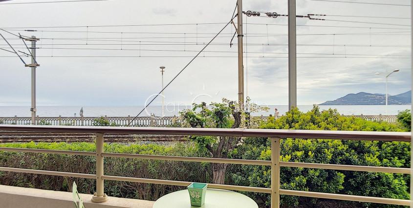 Location vide-Appartement-CANNES-LA-BOCCA