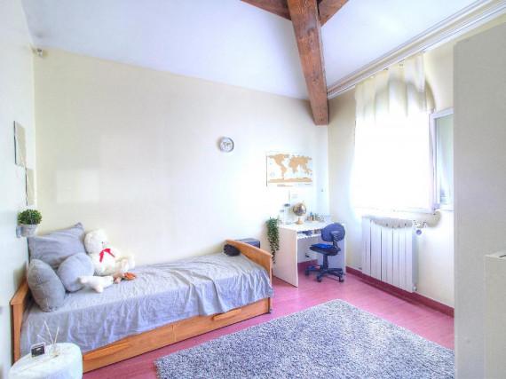 Achat-Maison / Villa-MARSEILLE