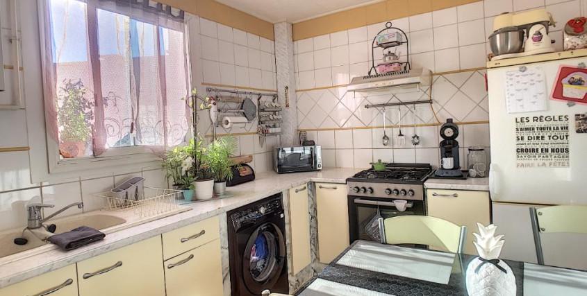 Achat-Appartement-VALLAURIS