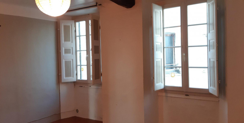 Location vide-Appartement-SAINT-JEANNET