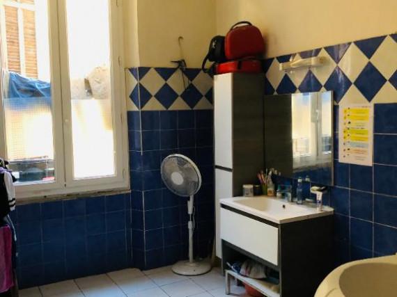 Achat-Appartement-MARSEILLE