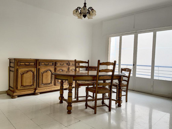 Achat-Appartement-CROS DE CAGNES