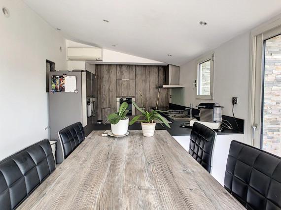 Achat-Maison / Villa-PEGOMAS