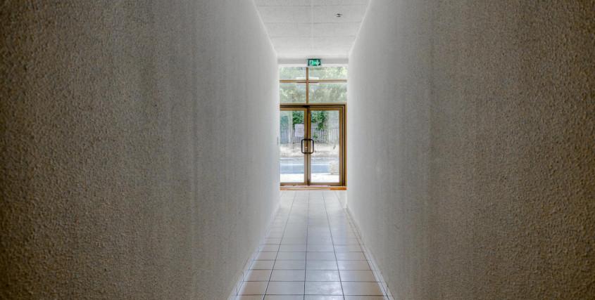 Achat-Immeuble-ROQUEFORT-LES-PINS