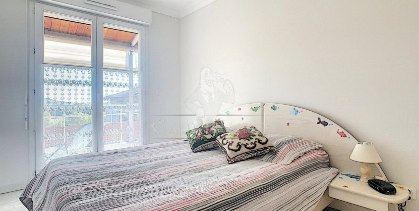 Achat-Appartement-MANDELIEU-LA-NAPOULE
