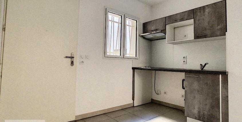 Location vide-Appartement-VALLAURIS