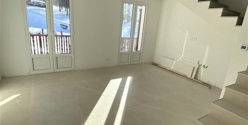 Achat-Appartement-VALBERG